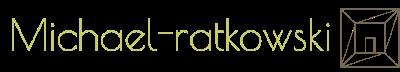 michael-ratkowski.de